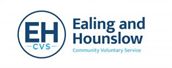 Ealing and Hounslow Community Voluntary Service