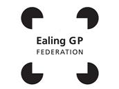 Ealing GP Federation