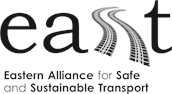 Eastern Alliance for Safe and Sustainable Transport (EASST)