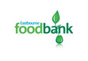 Eastbourne Foodbank
