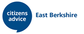 Citizens Advice East Berkshire