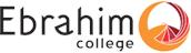 Ebrahim College