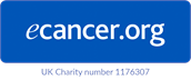 ecancer Global Foundation