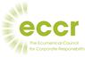 Funding & Membership Development Officer