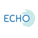 Echo for Extra Choices in Herefordshire