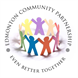 Edmonton Community Partnership