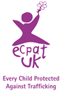 ECPAT UK