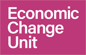 Economic Change Unit