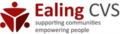 Ealing Community and Voluntary Service
