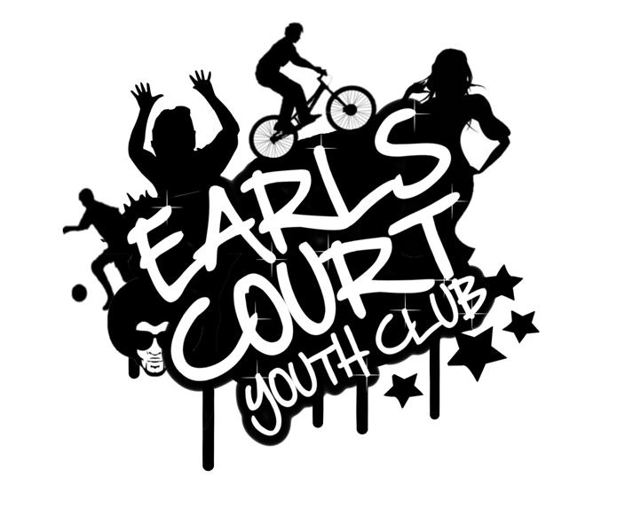 ECYC Logo