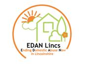 EDAN Lincs