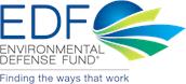 Environmental Defense Fund Europe
