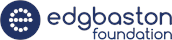 Edgbaston Foundation