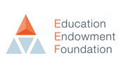 Education Endowment Foundation