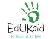 EdUKaid