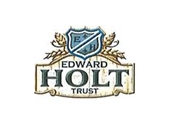 Edward Holt Trust/Peter Kershaw Trust