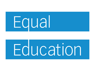 Equal Education