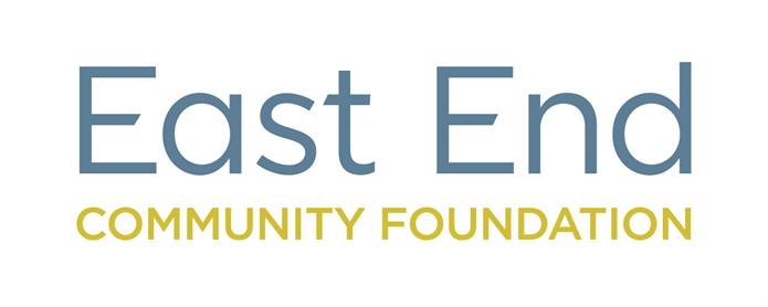 East End Community Foundation 2020