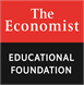 The Economist Educational Foundation