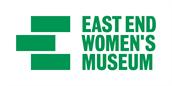 East End Women's Museum