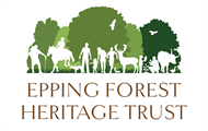 Epping Forest Heritage Trust
