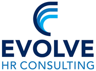 Evolve HR Consulting