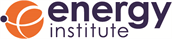 Training Administration Officer - Energy Institute (Salary £20,000 - £22,000 p.a. plus benefits, Westminster, London, Greater London)