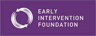Early Intervention Foundation