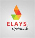 Elays Network