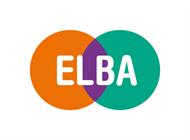East London Business Alliance