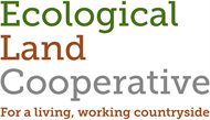The Ecological Land Cooperative