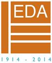 Electrical Distributors' Association