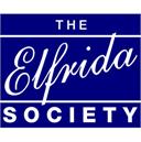The Elfrida Society