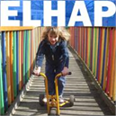 ELHAP (A Special Needs Adventure Playground)