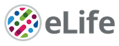 eLife Sciences Publications, Ltd