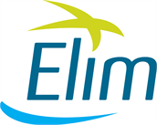 Executive Director - Elim Pentecostal Church (£65,000 - £75,000, Malvern, Hereford and Worcester, West Midlands)