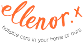 Ellenor Lions Hospices Ltd
