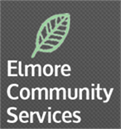 Elmore Community Services