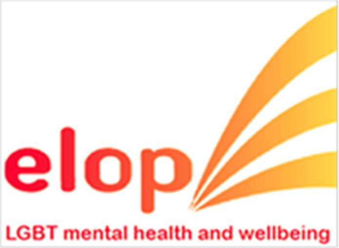ELOP Logo