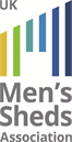UK Men's Sheds Association