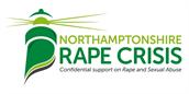 Northamptonshire Rape Crisis