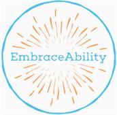 EmbraceAbility