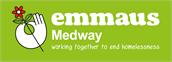Emmaus Medway