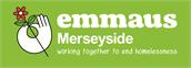 Emmaus Merseyside