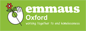 Emmaus Oxford Ltd