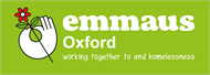 Emmaus Oxford Ltd