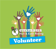 Emmaus Hull & East Riding
