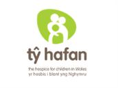 Ty Hafan