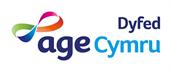 Age Cymru Dyfed