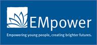 Development Manager, Corporate Partnerships